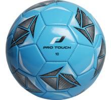 Force 10 Fotboll