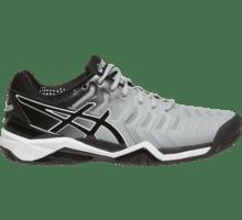 Gel-Resolution 7 tennissko
