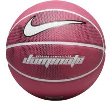 NIKE DOMINATE 8P basketboll