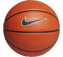 Skills basketboll