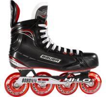 RH XR500 Skate SR Inlinehockey skridsko
