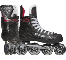RH XR300 Skate Sr - Inlineskridsko