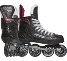 RH XR300 Skate Jr - Inlineskridsko