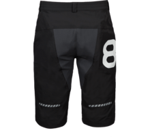 Duffman Trail shorts