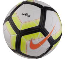 Team Fifa Nike Magia