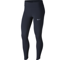 W NK Power Epic Lux Mesh tights