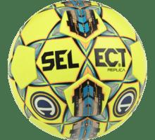 Replica Allsvenskan Fotboll