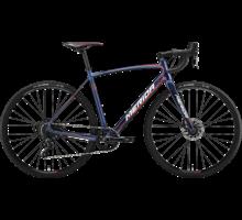 Cyclo Cross 600 Racercykel