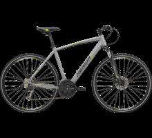 Crossway Durango Gent Hybridcykel