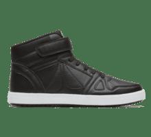 Fox mid jr sneakers