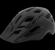 Cykelhjälmar - Köp online hos Intersport c0f47dc5e96c6