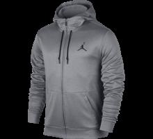 Jordan Therma 23 Alpha tröja