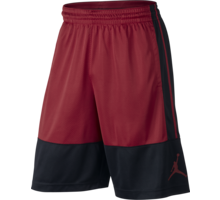 Rise Solid shorts
