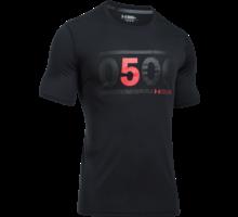 5AM Run t-shirt