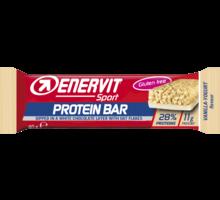 E.Sport Protein bar 28%, 40 g