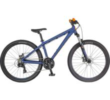 Voltage YZ 20 mountainbike