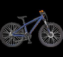 Voltage YZ 20 mountainbike