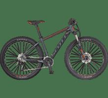 Aspect 710 Mountainbike