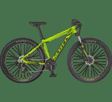 Aspect 760 Mountainbike