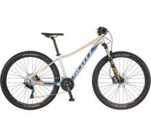 Bike Contessa Scale 20 mountainbike