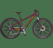 Contessa Scale 40 Mountainbike