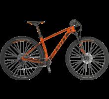 Scale 935 Mountainbike