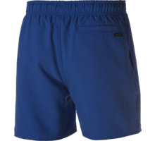 Volley Core 16 badshorts
