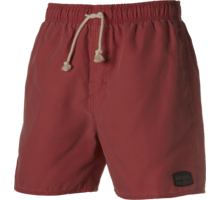 Volley Solid 16 badshorts