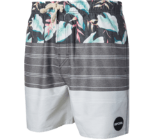 Volley Surftrip 16 board shorts