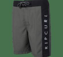 Semi-Elastic Authentic 19 shorts