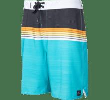 Mirage Medina Edge 20 shorts