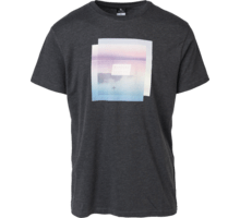 Ingals t-shirt