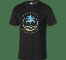 Grady tee t-shirt