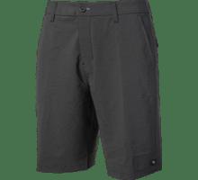 Mirage Phase 21 shorts