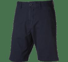 "Travellers walkshort 20"" shorts"