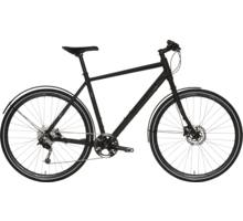 Wesson cykel