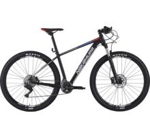 Rifle 29 XT Mountainbike