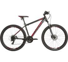 Smith 27,5 Mountainbike