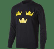 Tre Kronor Sweatshirt bas