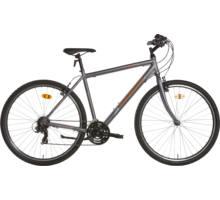 Hayfield Hybridcykel
