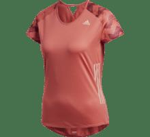 Adizero W SS t-shirt