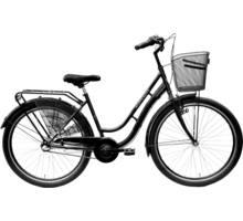 "Solbacke 26"" Cykel"