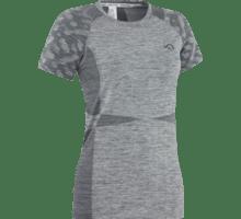 Marit t-shirt