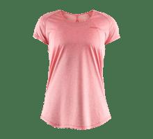 Eaze Melange W t-shirt