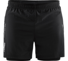 Essential 2-in-1 M shorts