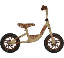 Giraff Balanscykel