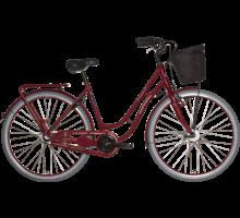 Nusnäs Cykel