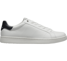 T305 Low Cls M sneakers