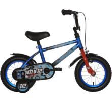 Point 12 cykel