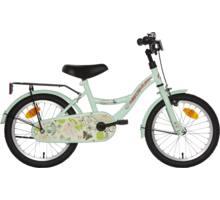 Leia 16 cykel